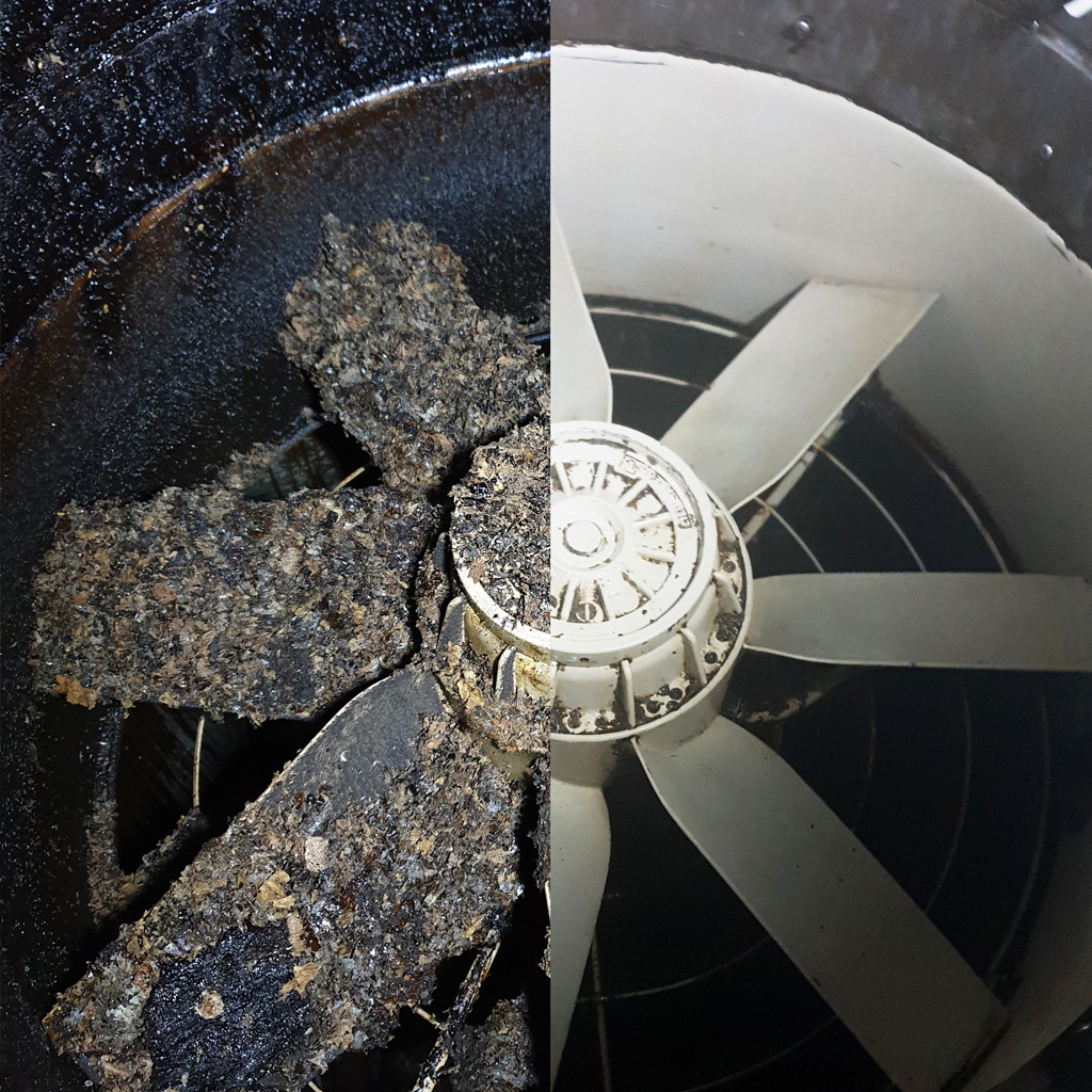 kitchen-duct-cleaning