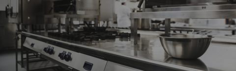Leading Experts in Commercial Kitchen Cleaning, Ductwork and Food Production Hygiene