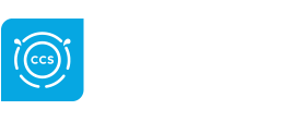 Cater-Clean Solutions