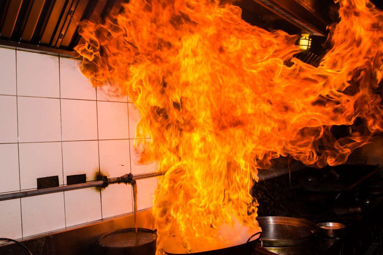 Fire Damper Testing